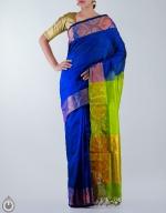 Shop Online Andhra Pradesh Sarees 621