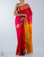 Shop Online Andhra Pradesh Sarees 620
