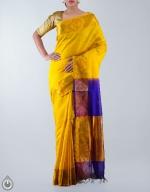 Shop Online Andhra Pradesh Sarees 619