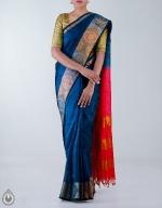 Shop Online Andhra Pradesh Sarees 618