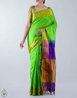 Shop Online Andhra Pradesh Sarees 617