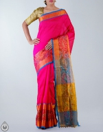 Shop Online Andhra Pradesh Sarees 616