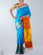 Shop Online Andhra Pradesh Sarees 615