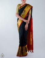 Shop Online Andhra Pradesh Sarees 614