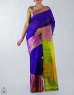 Shop Online Andhra Pradesh Sarees 613