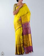 Shop Online Andhra Pradesh Sarees 612