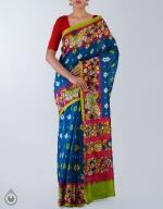 Shop Online Andhra Pradesh Sarees 810