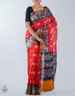 Shop Online Andhra Pradesh Sarees 809