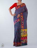 Shop Online Andhra Pradesh Sarees 808