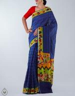 Shop Online Andhra Pradesh Sarees 806