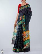 Shop Online Andhra Pradesh Sarees 805