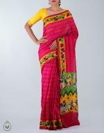 Shop Online Andhra Pradesh Sarees 804