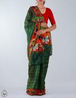 Shop Online Andhra Pradesh Sarees 803