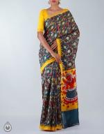 Shop Online Andhra Pradesh Sarees 802
