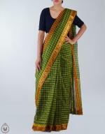 Shop Online Andhra Pradesh Sarees 801