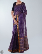 Shop Online Andhra Pradesh Sarees 800