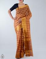 Shop Online Andhra Pradesh Sarees 799