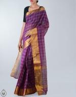 Shop Online Andhra Pradesh Sarees 797