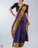 Shop Online Andhra Pradesh Sarees 796