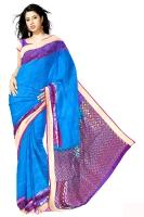 Andhra Pradesh Sarees-377