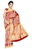 Andhra Pradesh Sarees-379