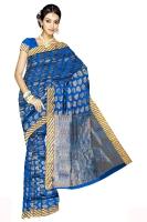 Andhra Pradesh Sarees-380