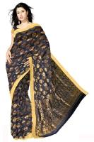 Andhra Pradesh Sarees-382