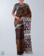 Shop Online Andhra Pradesh Sarees 795