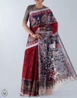 Shop Online Andhra Pradesh Sarees 794