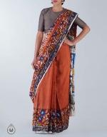 Shop Online Andhra Pradesh Sarees 793