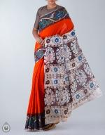 Shop Online Andhra Pradesh Sarees 792