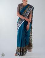 Shop Online Andhra Pradesh Sarees 790