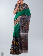 Shop Online Andhra Pradesh Sarees 786
