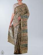 Shop Online Andhra Pradesh Sarees 785