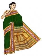 Andhra Pradesh Sarees-39