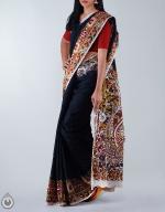 Shop Online Andhra Pradesh Sarees 781