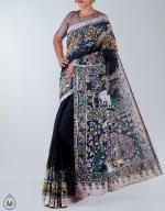 Shop Online Andhra Pradesh Sarees 780
