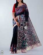 Shop Online Andhra Pradesh Sarees 779