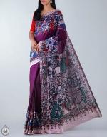 Shop Online Andhra Pradesh Sarees 778