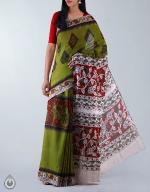 Shop Online Andhra Pradesh Sarees 777