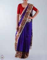 Shop Online Andhra Pradesh Sarees 776
