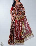 Shop Online Andhra Pradesh Sarees 774