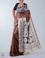 Shop Online Andhra Pradesh Sarees 772