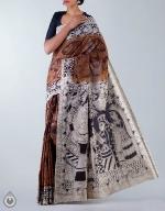 Shop Online Andhra Pradesh Sarees 771