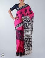 Shop Online Andhra Pradesh Sarees  770