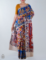 Shop Online Andhra Pradesh Sarees  769