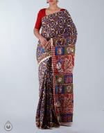 Shop Online Andhra Pradesh Sarees  768