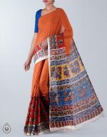 Shop Online Andhra Pradesh Sarees  763