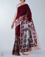 Shop Online Andhra Pradesh Sarees  761