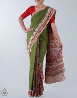 Shop Online Andhra Pradesh Sarees  760